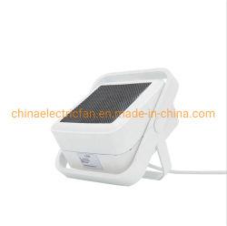 110V-120V 400W/800W melhor eléctrico portátil Ar Quente Mini PTC Aquecedor de cerâmica