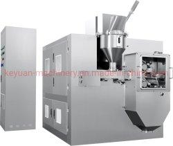 Gzl240 de alta eficiência de Pelotização Farmacêutica Máquina/rolo seco Granulator