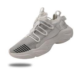 O calçado desportivo Casual branco para homens e mulheres 2020 Calçado de desporto de moda mais recente para Senhoras