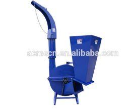 Qualitäts-Forstwirtschaft-Maschinerie-hölzerner Abklopfhammer für Verkauf