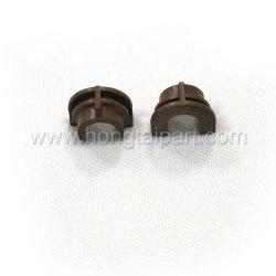 Abaisser la bague du rouleau de pression pour Laserjet Pro P1102 P1106 P1108 P1566 P1606 (BSH-P1606-faible)