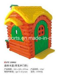 заводская цена продажи с возможностью горячей замены площадку для детей игрушки