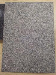 Chinesischer preiswerter Granit G687/G664/G603/G654/G682 flammte,/abgezogen/polierte/Fliesen Bush-Hamered/Platten/Countertops/Treppen-/Würfel-/Bordstein-Straßenbetoniermaschine-Steine