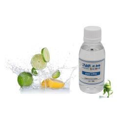 전문적으로 제조 E 액체를 위한 자연적인 과일 레몬 Flavoring 박하 또는 맨톨 취향
