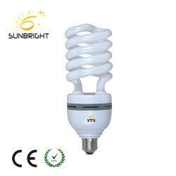 バングラデシュ26W 20Wの熱い販売法の完全な螺線形CFL