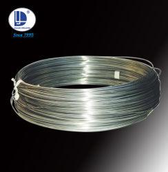 Aws 5.16 di titanio puri & titanio Alloy Collegare