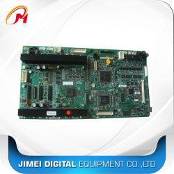 سعر جيد! Mimaki Jv33/Ts3printer Main Board
