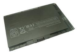 Neue Laptop-Batterie 14.8V 52W für Folio 9470m HP-Elitebook 9480m Bt04XL Hstnn-Ib3z 687945-001