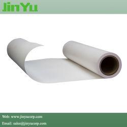 Papier peint de l'impression numérique en PVC étanche