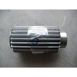 أوكازيون ساخن 30900153 ساعة Gear من أجل لودر بعجل LG936L/LG933L/LG938L، سعر جيد