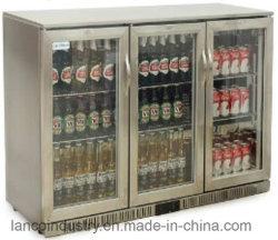 85/90см портативный мини-на прилавок пиво охладитель для бар ресторан отеля