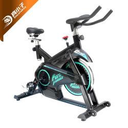 Home Use Belt Drive Spin Bikeのための2020熱いFitness Equipment Exercise Bike