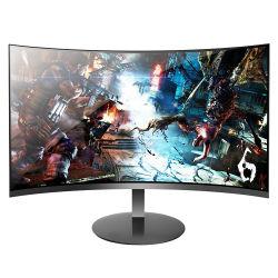 "Zoll LED PC mit HDMI Input Eyoyo 21.5 "" 1080P IPS ultradünnem beweglichem Spiel-Monitor"