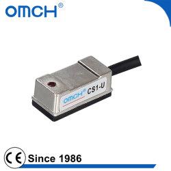 CS1-U Omch Großhandel Magnetsensorschalter