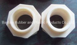 Пластиковый корпус компьютера АБС, пластиковую крышку, специализированные системы впрыска изделий из пластмасс адаптированные жидкие силиконовой резины с тканью Пример металлические пластмассовые алюминиевых деталей изделия