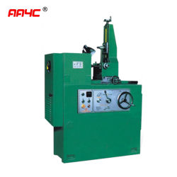 Con-Rod Boring e máquina de moagem (TM8216)