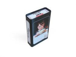 Großhandelsgeld-Sparungs-Kasten-Münzen-Ablagekasten-kreatives Kind-Spielzeug-MetallAlcancia nettes Baby-Geschenk-Bank-Schwein-Piggy Banken für Kinder
