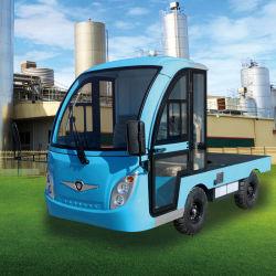 전기 미니 트럭을 위한 대리인을 찾는 China New Factory 카고 카