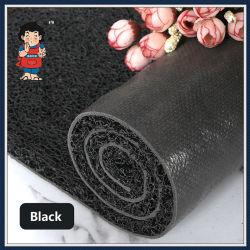 El respaldo de espuma de PVC antideslizante//Antideslizante/puerta/baño/bobina/Piso/COCHE/Tallarines alfombra alfombra alfombra con el respaldo de espuma