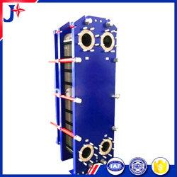 Remplacer la plaque Sondex, Tranter, échangeur de chaleur, de la plaque de joint échangeur de chaleur, Phe