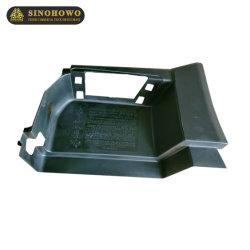 Частей погрузчика педаль Wg1664230048 используется для грузовых автомобилей HOWO
