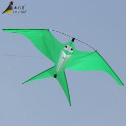 Hengda凧の工場からの新しい従来のつばめ凧