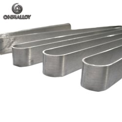 Streifen-Draht der Heizungs-0cr25al5 für Industrie-Ofen-Rand-Bremsen-Widerstand