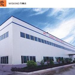 Edificio de acero prefabricados profesional para almacén/acero arrojar/taller/almacenamiento/Estructura de acero/Construcción edificio con aprobación CE235B/Q/Q345b