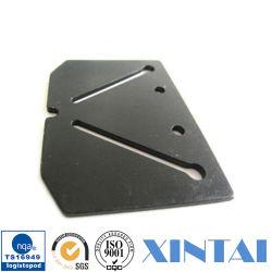 La fabrication de tôle en acier inoxydable durable/CNC de découpe laser Produits d'emboutissage de pièces de soudage