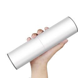 Aspirapolvere tenuto in mano automatico asciutto bagnato portatile dell'automobile