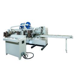 Кофе Full-Automatic мешочных фильтра машины (КСС-QQ-286)