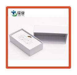 Generic Celular de papel de embalaje Caja de regalo