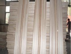 Comitati di legno della scheda della giuntura interna decorativa della barretta per le pareti