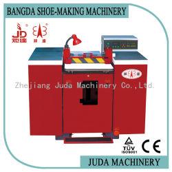 400mm la máquina de bordado automática máquina de la División de la bolsa de cuero que la máquina