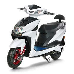 Whosale mejor Scooter eléctrico con 1000W de potencia