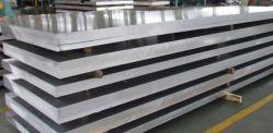 2024/2A12 O -/T4 het Blad van de Legering van het Aluminium met Met hoge weerstand