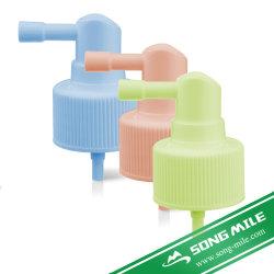20/410 24/410 пластика носовой опрыскиватель подъемом туман опрыскиватель