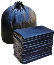 Биоразлагаемые не пластиковый мешок для мусора