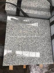 회색 까맣고 또는 빨갛고 또는 분홍색 또는 노랗고 또는 녹색 또는 백색 G603/G602/G654/G682/G664/Sea 파 또는 까만 은하 화강암 도와 또는 석판 또는 싱크대 또는 층계가 중국에 의하여 닦거나 갈거나 타올랐다