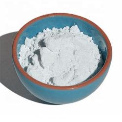 Het Dioxyde Anatase CAS 13463-67-7 van het Titanium van de Rang van het voedsel TiO2