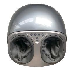진동 마사지기 발 전기 공기 압력 발 마사지 기계 360 Degree Full Wrap Massage