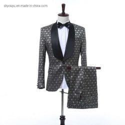 ملابس أزياء ملابس ملابس ملابس مصممة لتناسب الرجال تناسب رجال الأعمال لحفلة زفاف توكسيدوس