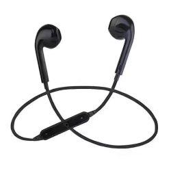 De betaalbare OEM van de Douane PromotieHoofdtelefoon van Earbuds van de Oortelefoon van de Sport van Bluetooth van de Gift met Mic en Zeer belangrijke Controle voor Media Player voor de Telefoon Smartphone van de Cel en Mobiel