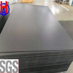 HDPE 판금 플레이트 PE 보드 블록 UHMWPE 시트 플라스틱 PE 폴리에틸렌 플레이트 플라스틱 보드