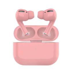 1 : 1 oreillettes stéréo sans fil Bluetooth Tws Génération 3