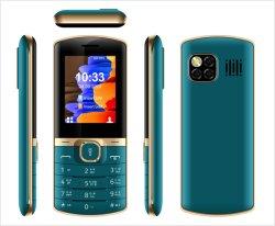 هاتف محمول مزدوج مزود ببطاقة صينية رباعية رخيصة أسعار الهواتف المحمولة في المملكة العربية السعودية