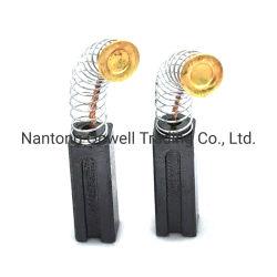 # 88 pequeño electrodoméstico de escobillas de carbón para triturador