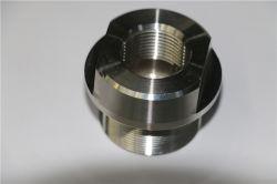 Precision из нержавеющей стали и алюминиевых деталей латунной измышления с точностью обработки ЧПУ чертеж детали/ Носки для вязания деталей машины