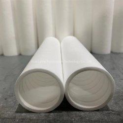 우수한 품질의 무료 샘플 OEM 서비스 PP 용융 파열 필터 산업 용수 여과 카트리지