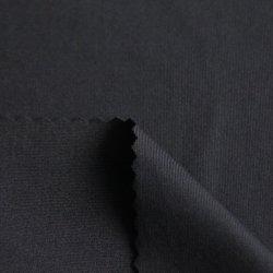 Het hoge Nylon van de Rek met Spandex breit de Stof van Jersey voor Swimwear/Sporten/Kledingstuk/Kleding/Kleren